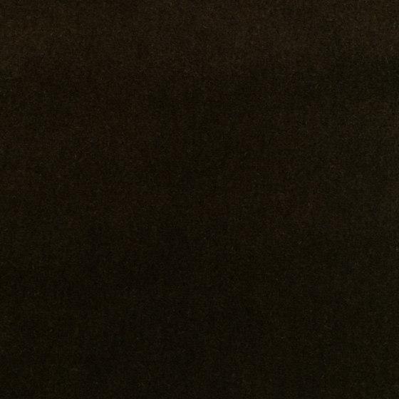 Alpaca 602 de ONE MARIOSIRTORI | Tejidos decorativos