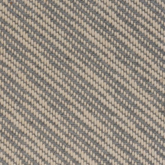 Ariosto 02 02 by ONE MARIOSIRTORI | Drapery fabrics