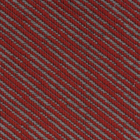 Ariosto 02 11 by ONE MARIOSIRTORI | Drapery fabrics