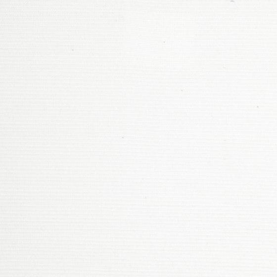 Calipso 10 01 de ONE MARIOSIRTORI | Tejidos decorativos