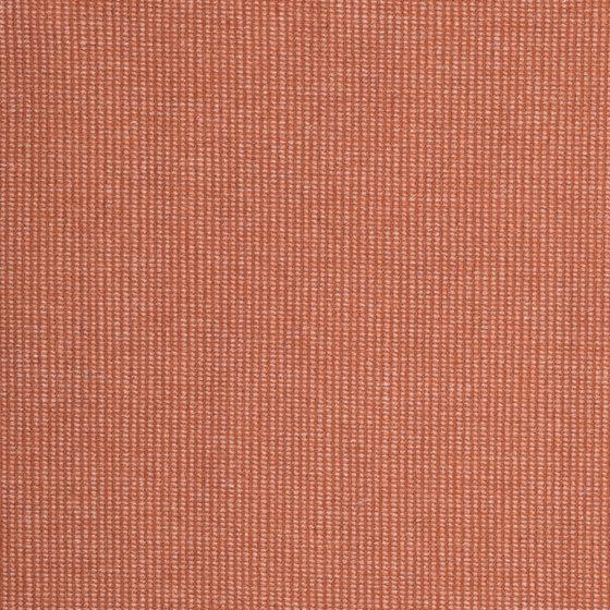 Calipso 10 12 by ONE MARIOSIRTORI | Drapery fabrics