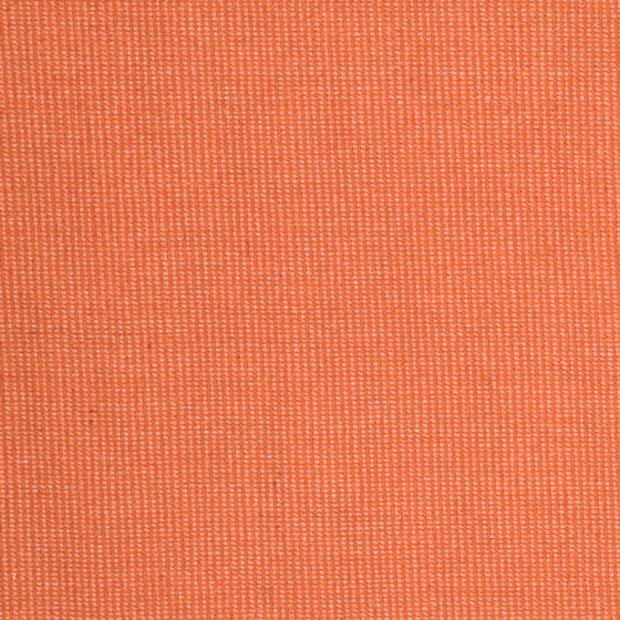 Calipso 10 13 de ONE MARIOSIRTORI | Tejidos decorativos