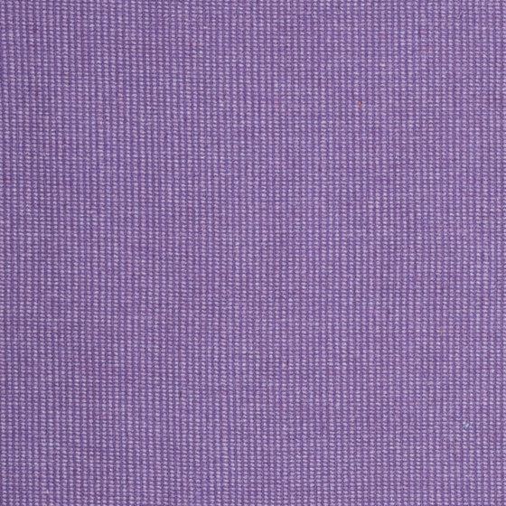 Calipso 10 19 by ONE MARIOSIRTORI   Drapery fabrics