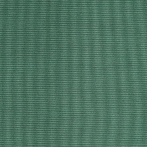 Calipso 10 24 by ONE MARIOSIRTORI | Drapery fabrics