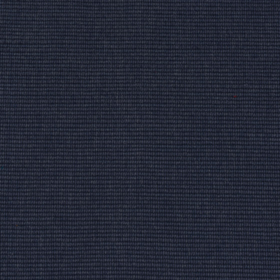 Calipso 10 25 by ONE MARIOSIRTORI | Drapery fabrics
