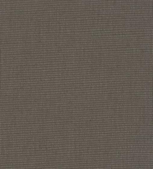 Calipso 10 36 by ONE MARIOSIRTORI | Drapery fabrics