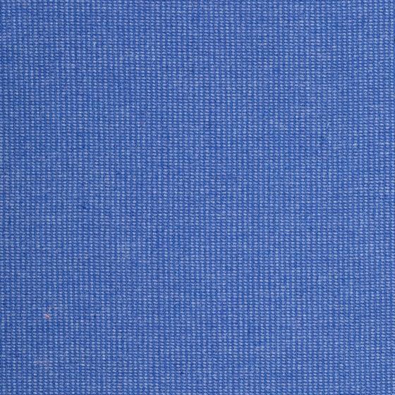 Calipso 10 2003 by ONE MARIOSIRTORI | Drapery fabrics