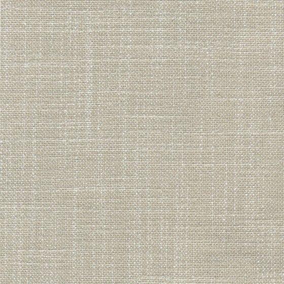 Alkimia_05 by Crevin | Upholstery fabrics