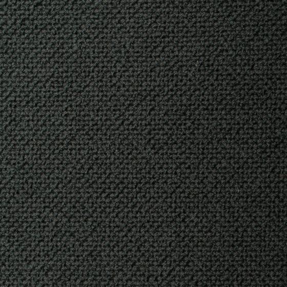 Goteborg 38 di ONE MARIOSIRTORI | Tessuti decorative