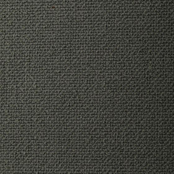 Goteborg 114 di ONE MARIOSIRTORI | Tessuti decorative