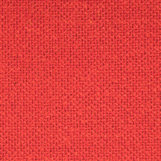 Goteborg 140 di ONE MARIOSIRTORI | Tessuti decorative