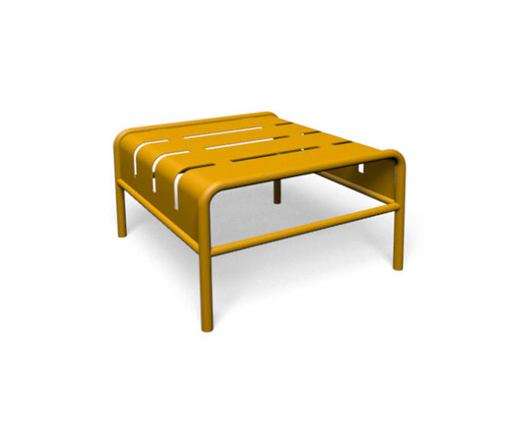 Chilly B by miramondo | Coffee tables