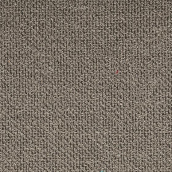 Goteborg 500 by ONE MARIOSIRTORI | Drapery fabrics