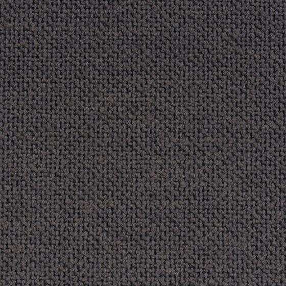 Goteborg 767 by ONE MARIOSIRTORI   Drapery fabrics