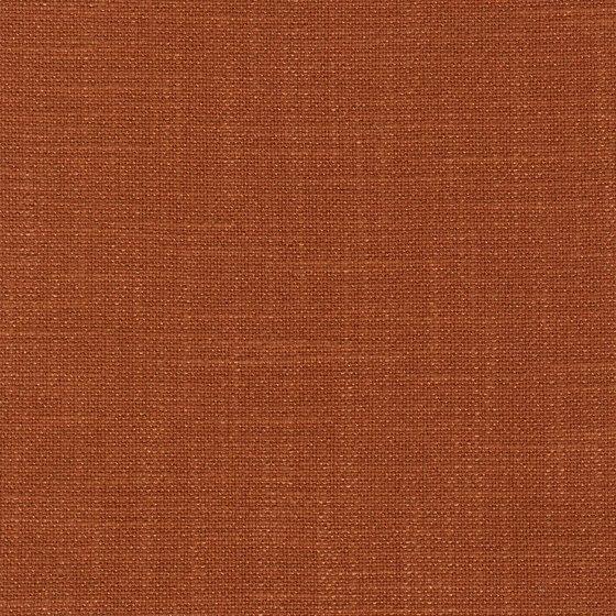 Alkimia_24 de Crevin | Tejidos tapicerías
