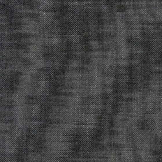 Alkimia_52 de Crevin | Tejidos tapicerías