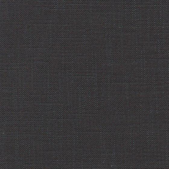 Alkimia_53 de Crevin | Tejidos tapicerías