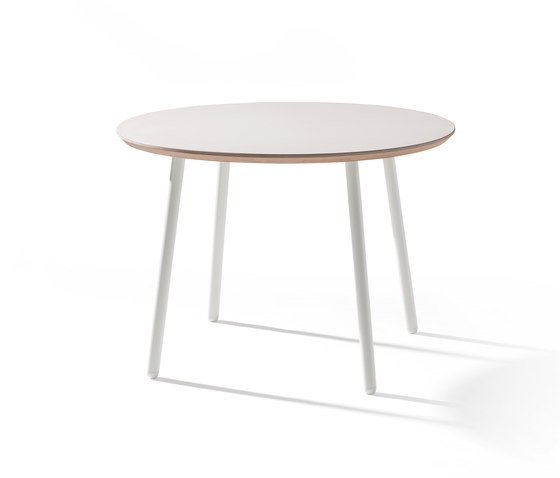 m.zone coffee table de Wiesner-Hager | Tables basses