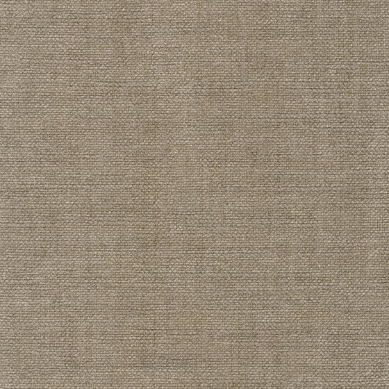 Anima_07 by Crevin   Upholstery fabrics