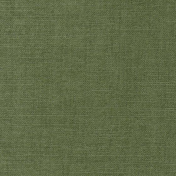 Anima_32 by Crevin   Upholstery fabrics
