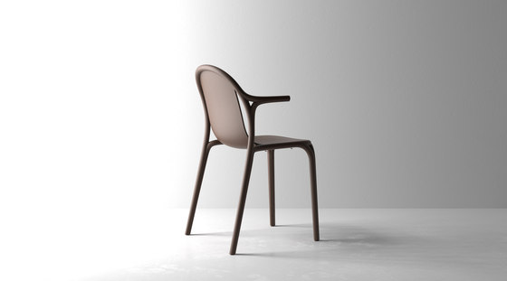 Brooklyn by Vondom | Chairs