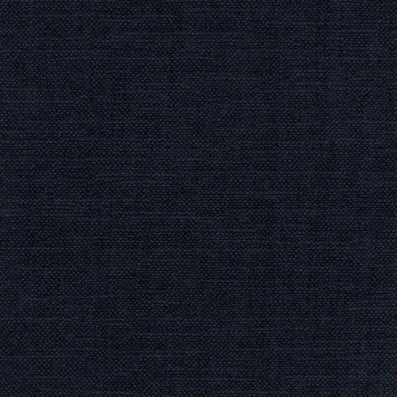 Anima_47 by Crevin | Upholstery fabrics