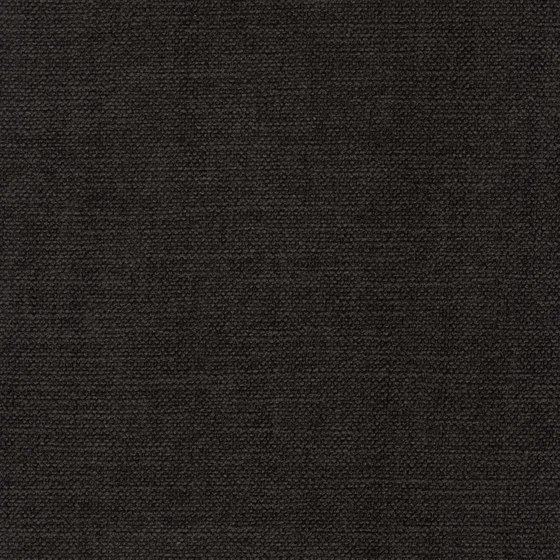 Anima_53 by Crevin | Upholstery fabrics