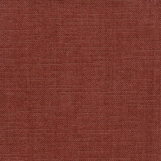 Anima_60 by Crevin | Upholstery fabrics