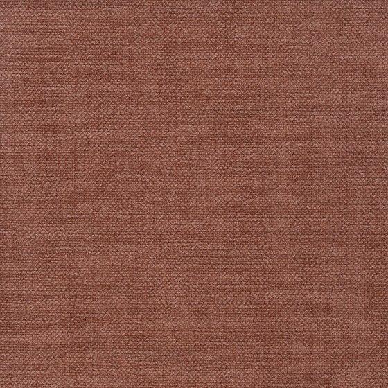 Anima_71 by Crevin   Upholstery fabrics