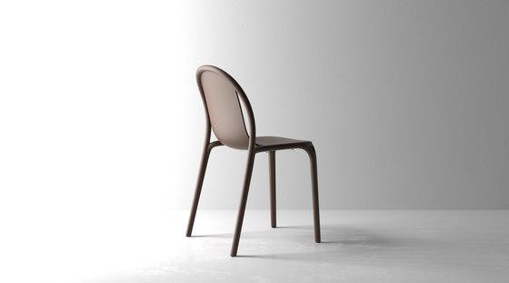 Brooklyn von Vondom | Stühle