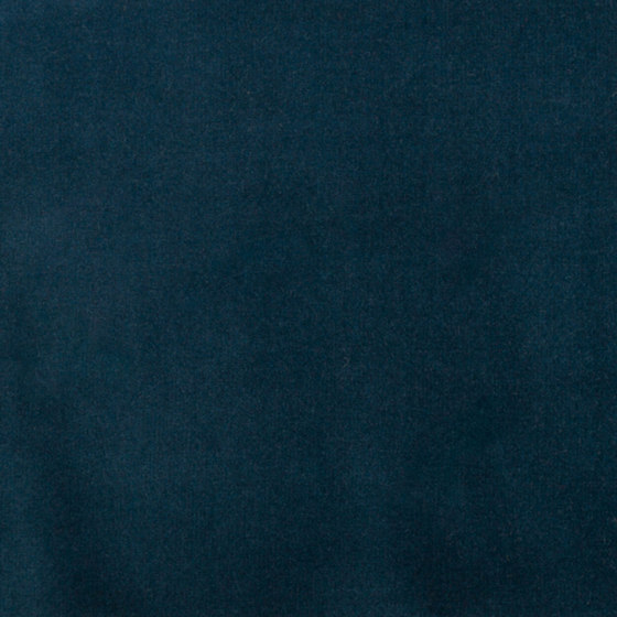 Lario 58 de ONE MARIOSIRTORI | Tejidos decorativos