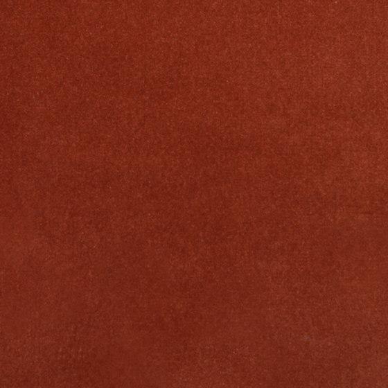 Lario 1101 de ONE MARIOSIRTORI   Tejidos decorativos