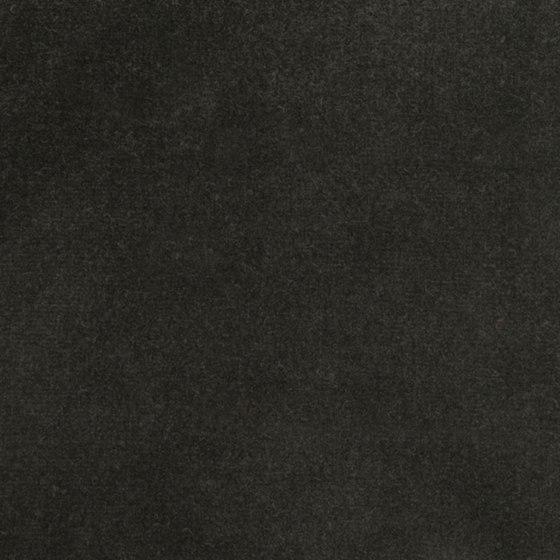 Lario 1404 de ONE MARIOSIRTORI   Tejidos decorativos