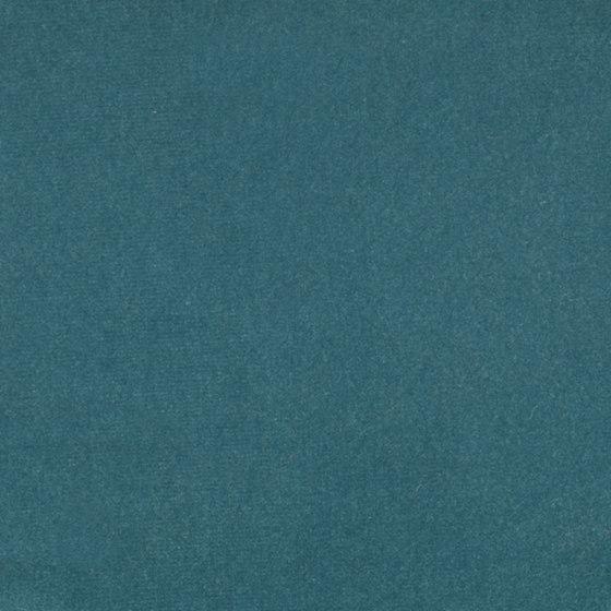 Lario 1406 de ONE MARIOSIRTORI | Tejidos decorativos