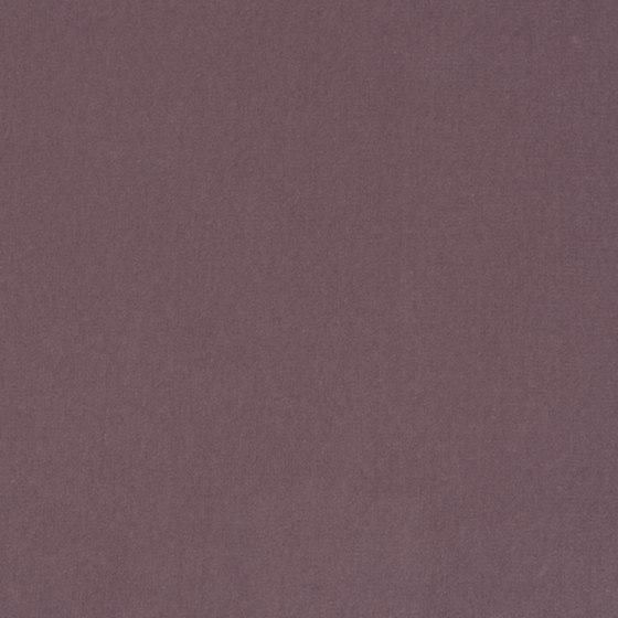 Lario 2004 de ONE MARIOSIRTORI | Tejidos decorativos