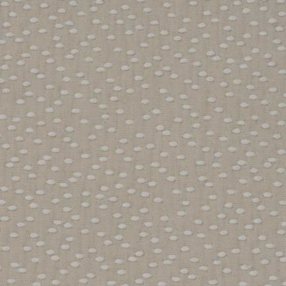 Mazurka 01 by ONE MARIOSIRTORI | Drapery fabrics