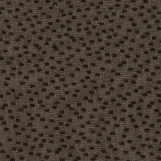 Mazurka 03 by ONE MARIOSIRTORI | Drapery fabrics
