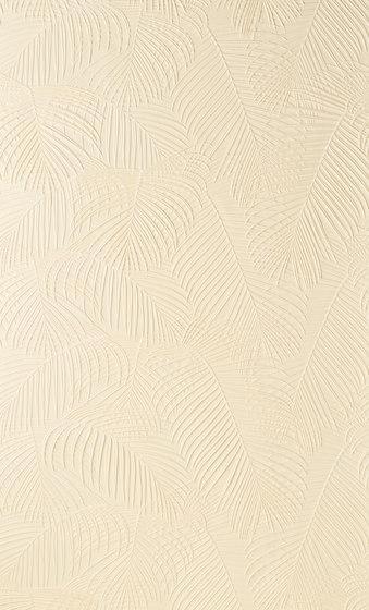 Palm de Lincrusta | Tejidos decorativos