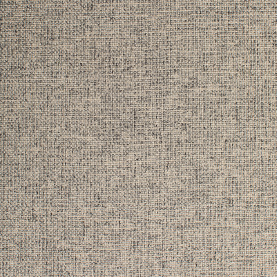Plutone 02 de ONE MARIOSIRTORI | Tejidos decorativos