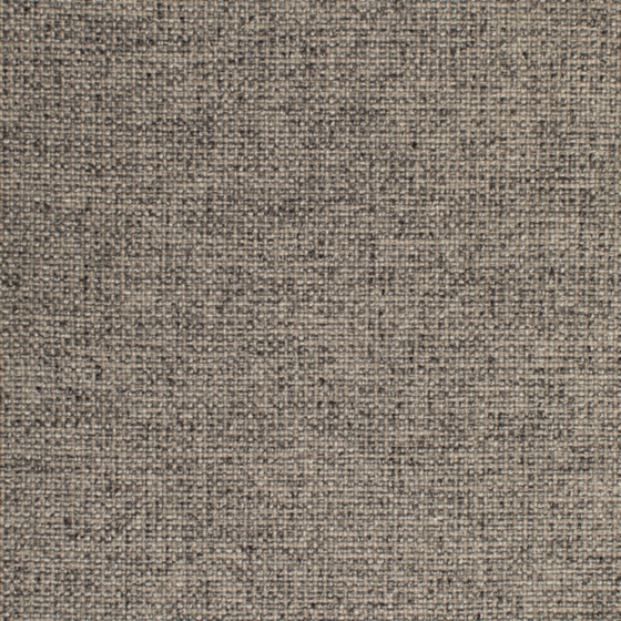 Plutone 03 de ONE MARIOSIRTORI | Tejidos decorativos