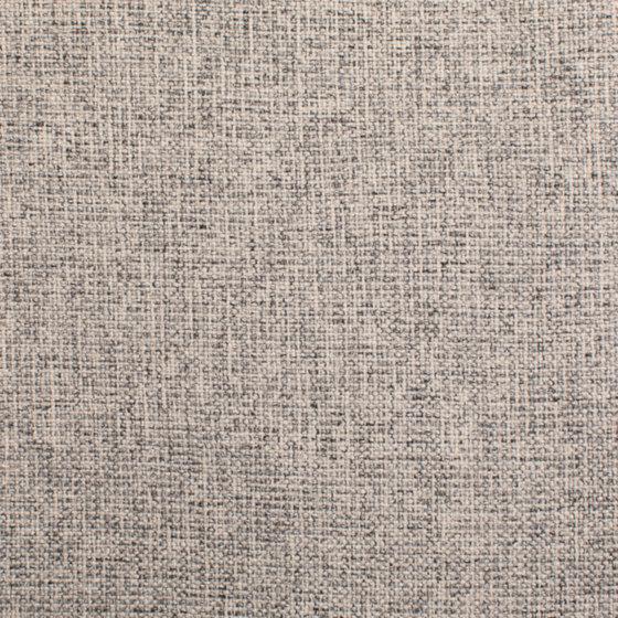 Plutone 05 di ONE MARIOSIRTORI | Tessuti decorative