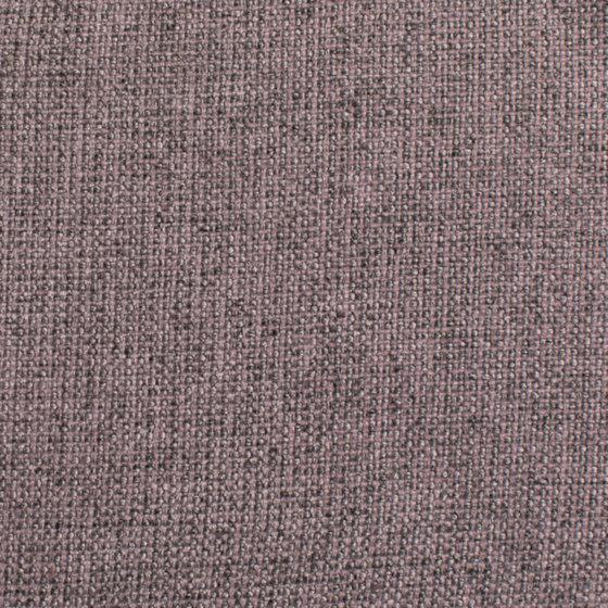 Plutone 06 de ONE MARIOSIRTORI | Tejidos decorativos