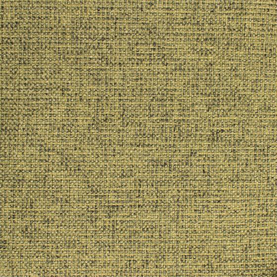 Plutone 10 by ONE MARIOSIRTORI | Drapery fabrics