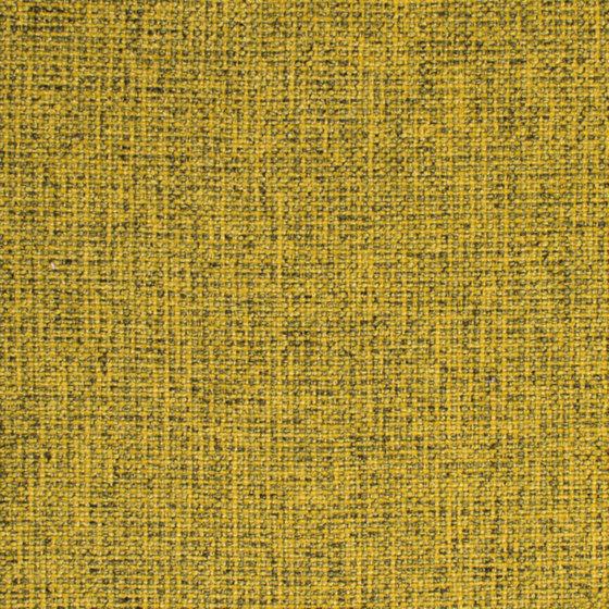 Plutone 20 de ONE MARIOSIRTORI | Tejidos decorativos