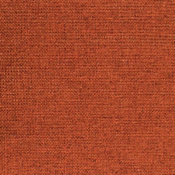 Plutone 31 de ONE MARIOSIRTORI | Tejidos decorativos