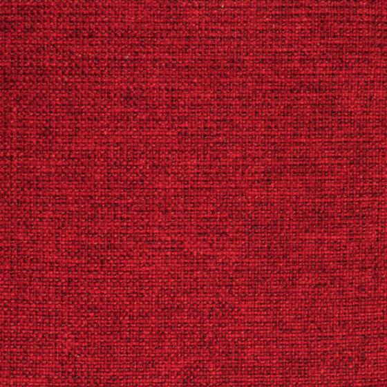 Plutone 40 de ONE MARIOSIRTORI | Tejidos decorativos