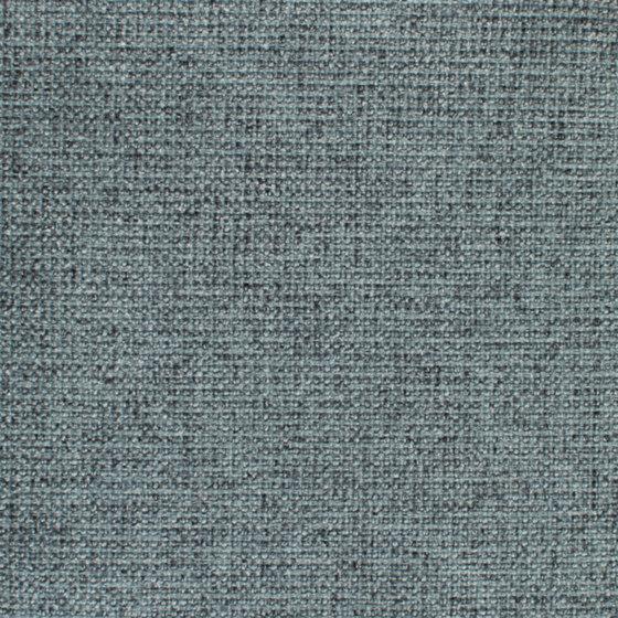 Plutone 72 de ONE MARIOSIRTORI | Tejidos decorativos