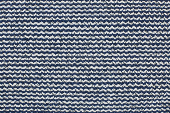 Fenris by Fabula Living | Rugs