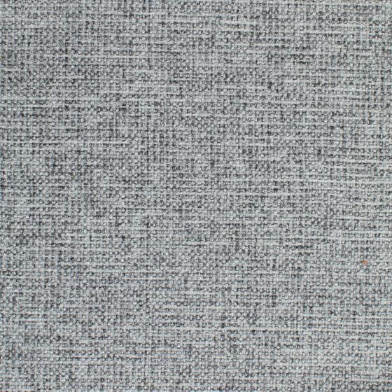 Plutone 88 de ONE MARIOSIRTORI | Tejidos decorativos