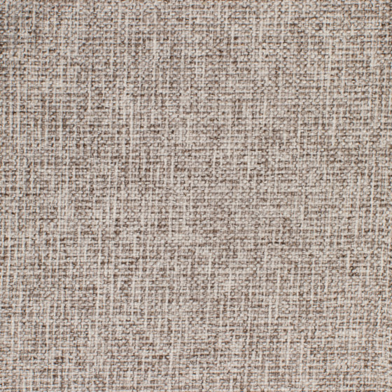 Plutone 400 de ONE MARIOSIRTORI | Tejidos decorativos
